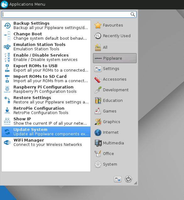 menu_pipplware_xfce2