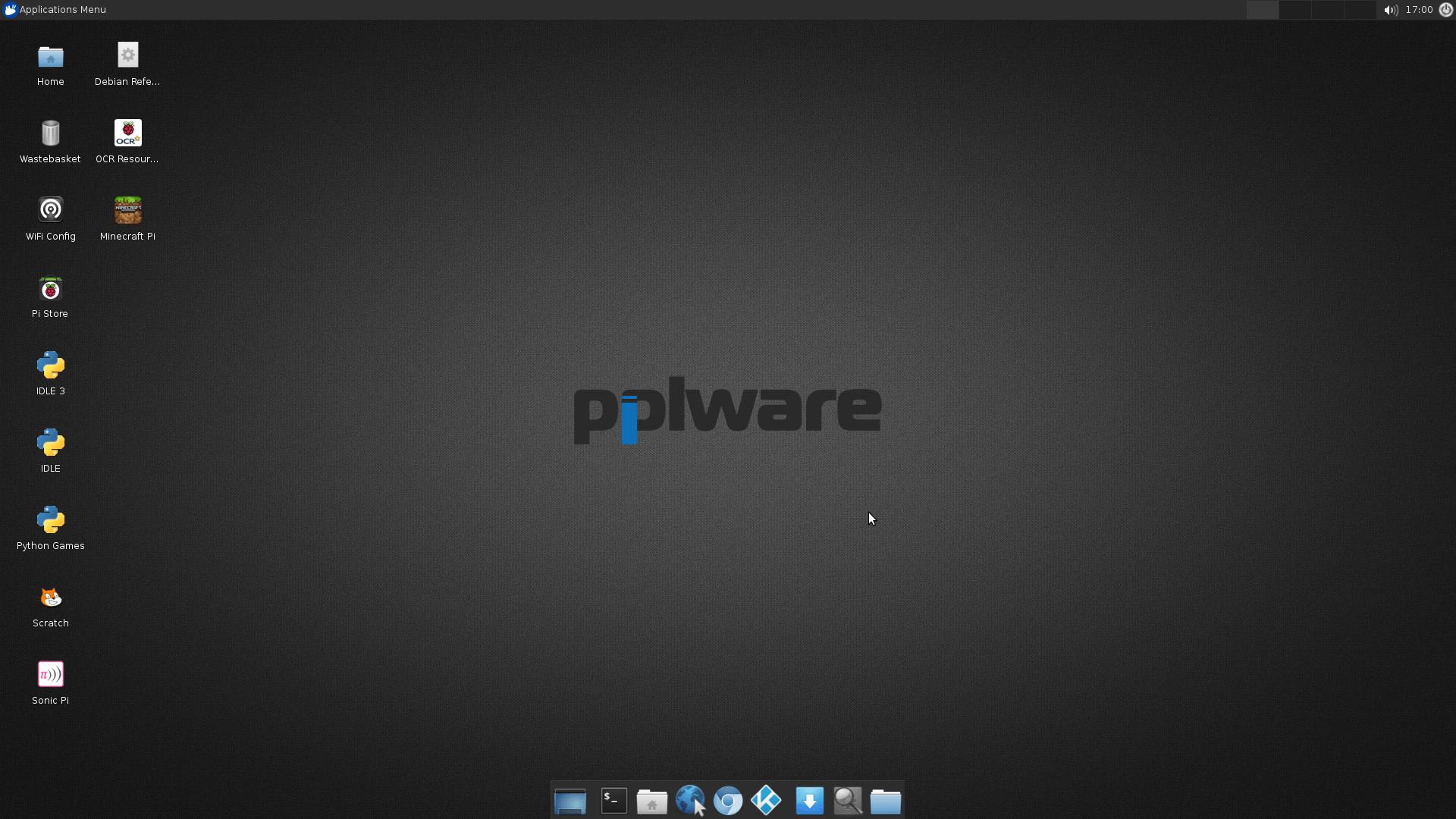Sobre | PiPplware