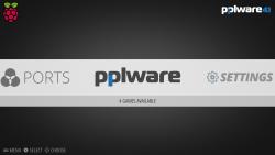 pipplware_4.1-1