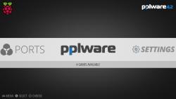 pipplware4.2