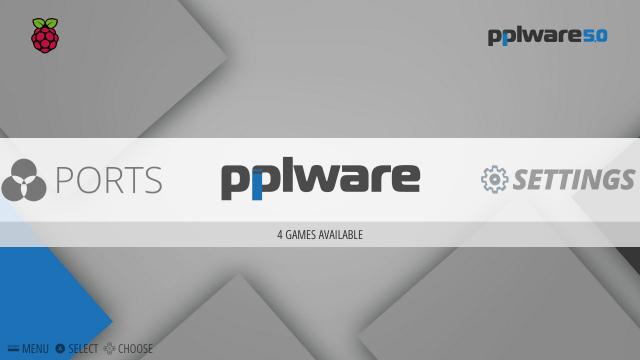 es_pipplware5
