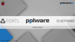 pipplware5.1