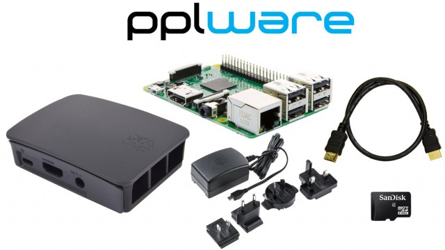 pplware_kit_raspberry_pi31