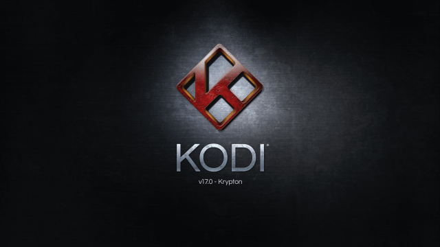 kodi17_splash