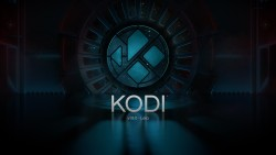 kodi18_splash