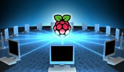 raspi-network-monitor-644x373