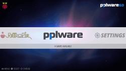 pipplware6.0
