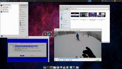 xfce_pipplware_6.1